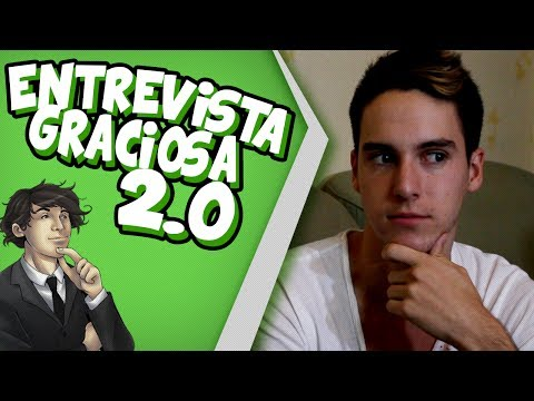 ENTREVISTA GRACIOSA 2.0   Pro Android (AndroideReview)