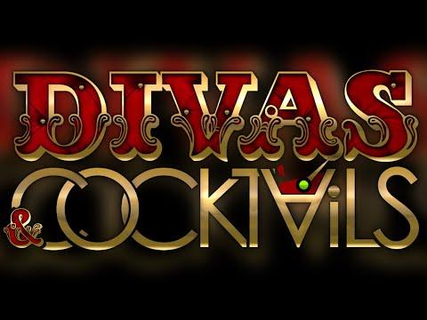 Divas&Cocktails S3E1P2 RHOA Kenya Moore Apollo Empire Barack Obama