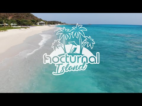 Matt Darey Urban Astronauts - See The Sun OFFICIAL VIDEO  (ft. Kate Smith, Aurosonic remix)
