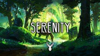 Serenity | Chill Mix