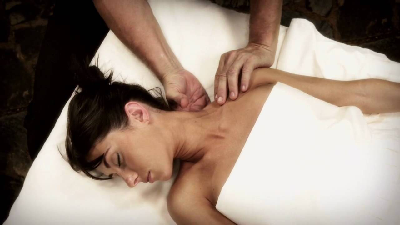 hegre art nude massage