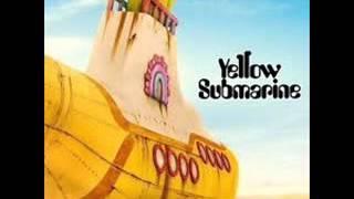 GUNGSTER - Yellow $ubmarine (Original Mix)