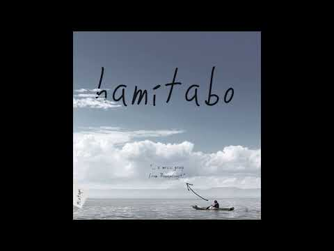 Download Tabo - Peraduan Mp4 baru