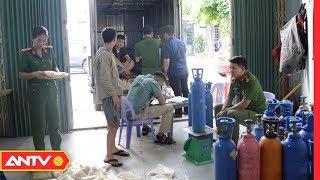 Tin nhanh 20h hôm nay | Tin tức Việt Nam 24h | Tin nóng an ninh mới nhất ngày  20/07/2019  | ANTV