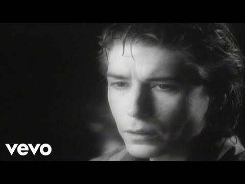 Psychedelic Furs - Ghost In You