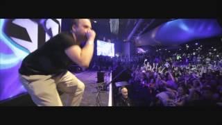 DJ Rebel - Put Your Hands Up