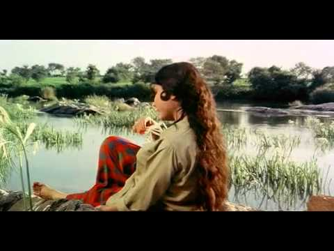 Mausam Hai Aashiqana pakeezah Seraj.mp4 video