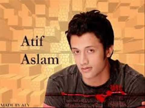 Atif Aslam New Song Leaked- Yaad Bhi Teri Yaad Unpluged video