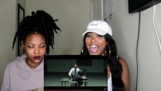 Kendrick Lamar - DNA. - REACTION