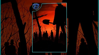 The Walking Dead - Dias Passados - Filme Completo - Dublado Motion Comic ( Image Comics )