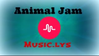 download lagu Animal Jam Al.lys/100 Subs Specials Cupcakegameplays gratis