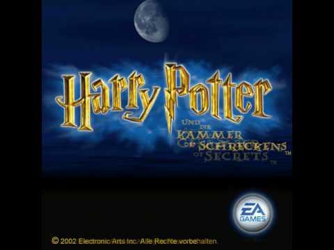 Harry Potter Musica Youtube