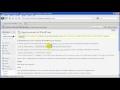 Funzionalità Aggiuntive WordPress Video Express