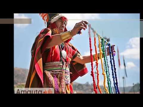 cultura wari