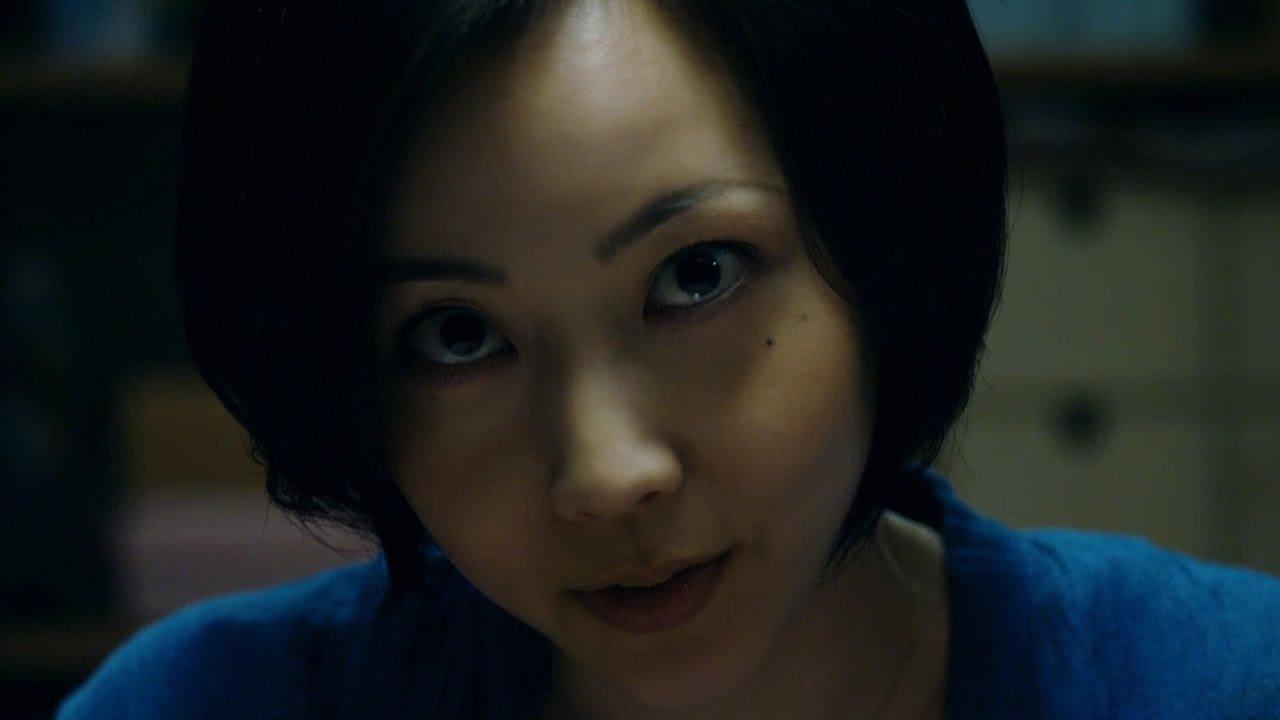 木南晴夏の画像 p1_15
