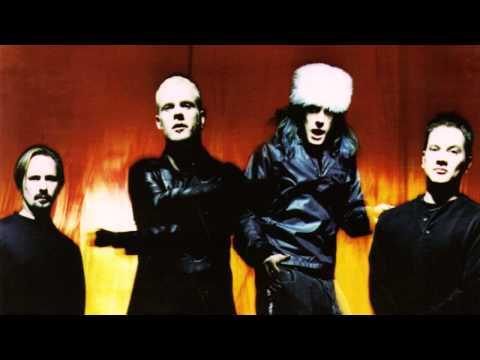 Gravity Kills - 1996 -