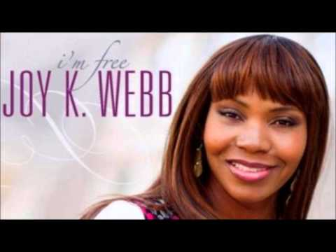 Joy K. Webb - Book Of Life video