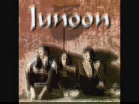 Junoon - Lal Meri Pat (hq) video