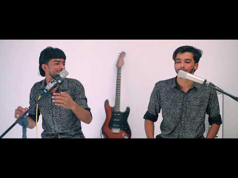 KL 12 Malayalam Mashup