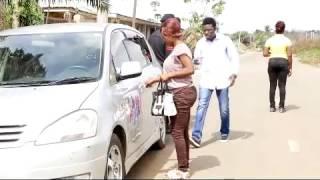 Emi N'ika - Latest yoruba movie