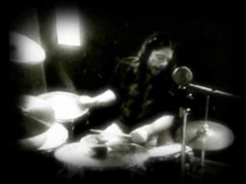 Black Sabbath - Unknown