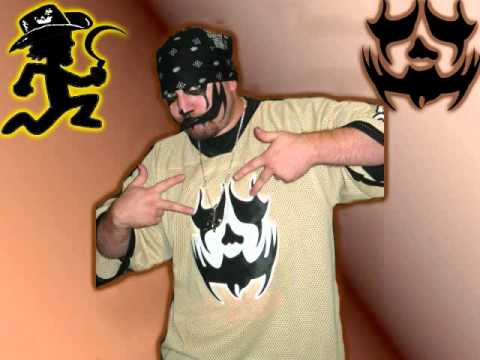 Boondox - Monster (New Song)