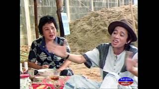 Hai Nha Thoi Su Dom