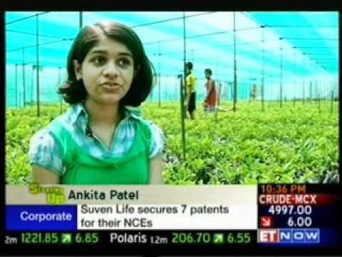 Agri Tourism India, Pandurang Taware