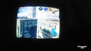 🔴 The Legend of Zelda: Ocarina of Time Live Stream! Part #3