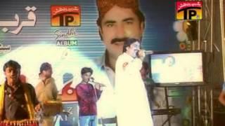 Aehro Tusan Ishq | Mumtaz Molai | Album 4 | Hits Songs Sindhi | Thar Production