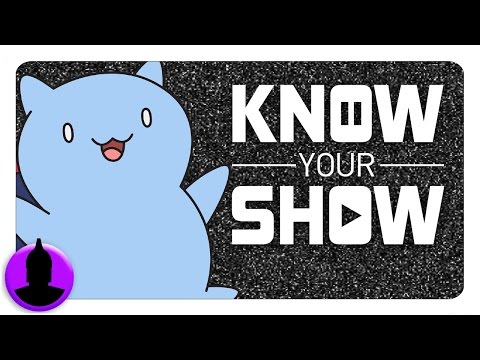 What is Bravest Warriors?! - Know Your Show! (Ep.1) | ChannelFrederator