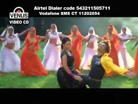 Bhojpuri Song.mp4 video