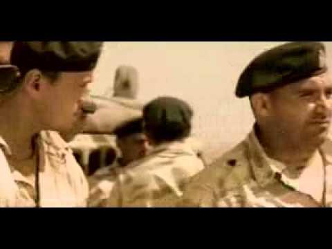 مقطع من الفيلم الروسي (ترجمة روسية)