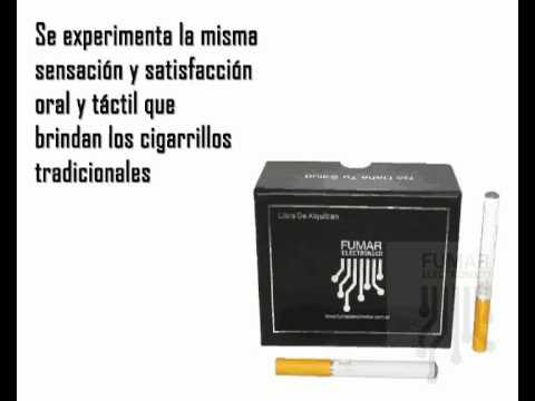 Winged - cigarrillos electronicos con beto casela