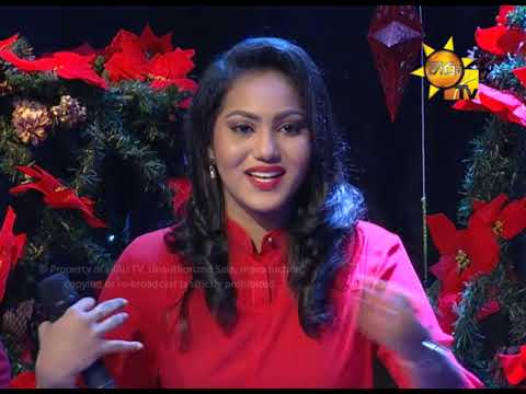 Hiruth Ekka Naththal - Tharu Daruwo   2018-12-24