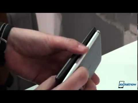 Nokia Lumia 925 Silver vs Black  YouTube