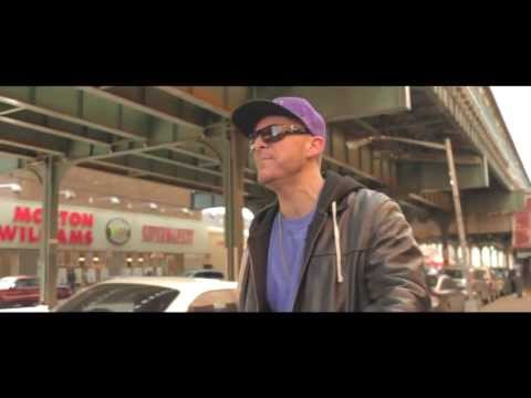 Phenom feat Jeton & Presioni - We Gettin It