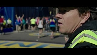 Patriots Day - Official Trailer #2