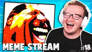 Best Of Mini Ladds MEME STREAM Compilation #18