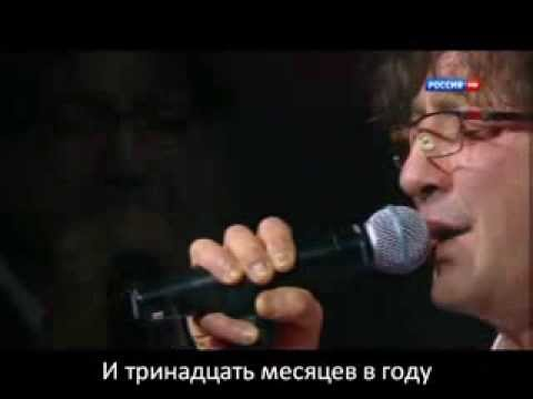 Григорий Лепс - Я счастливый lyrics