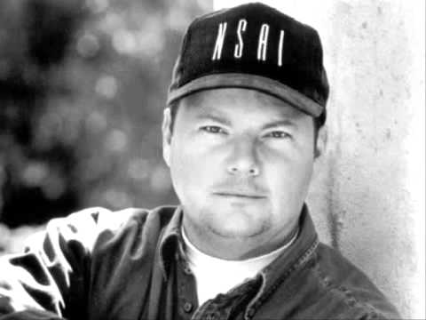 Christopher Cross - Back Of My Mind