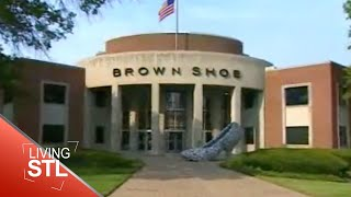 KETC | Living St. Louis | Brown Shoe