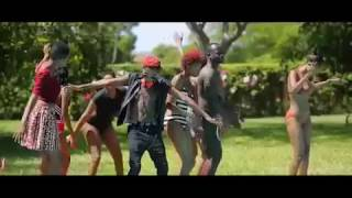 Eric Omondi - Muziki Remix {Official Video}