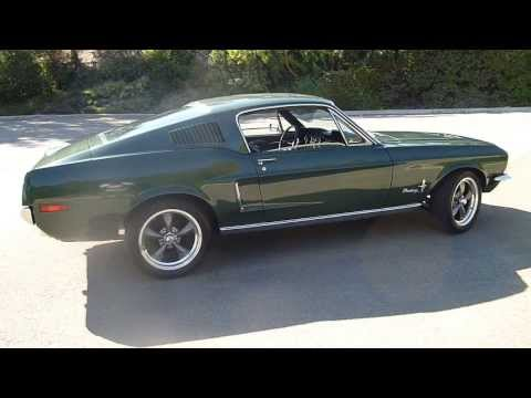 Mustang  on 2012 Ford Mustang Boss 302  Car Seat Check   Worldnews Com