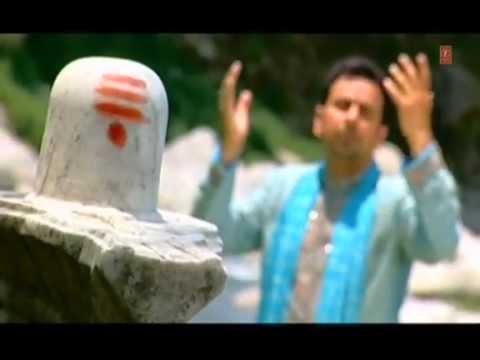 Bholeya Toon Bhola Punjabi Shiv Bhajan By Sheera Jasvir [full Song] I Teri Kripa video