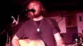 Watch Stoney Larue Forever Young video