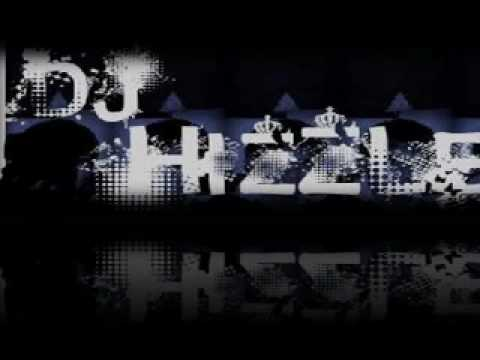 Halla Re Hizzle Remix