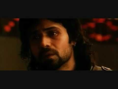 Aye khuda full song - murder HD -1080p...