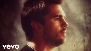 Watch Juanes Yerbatero video