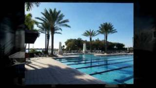 Homes for sale in Mirabay, Apollo Beach, Florida